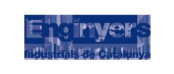 Associació d'Enginyers Industrials de Catalunya