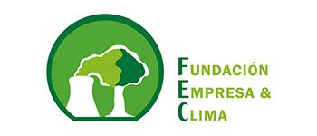 Fundación Empresa Clima