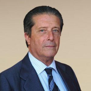 Noticia de opinión Frederico Mayor Zaragoza